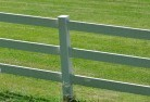Afterlee Pvc fencing 5