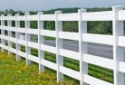 Afterlee Pvc fencing 6