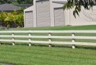 Afterlee Rural fencing 11
