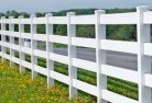 Afterlee Rural fencing 3