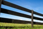 Afterlee Rural fencing 4