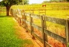 Afterlee Rural fencing 5