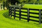 Afterlee Rural fencing 7