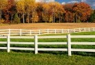 Afterlee Rural fencing 8