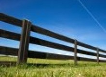 Kwikfynd Rural fencing afterlee
