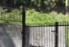 Afterlee Security fencing 16