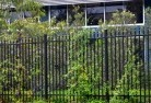 Afterlee Security fencing 19