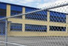 Afterlee Security fencing 5