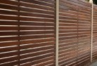 Afterlee Timber fencing 10