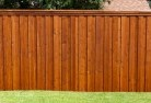 Afterlee Timber fencing 13