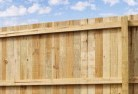 Afterlee Timber fencing 9