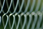 Afterlee Wire fencing 11