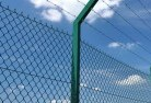 Afterlee Wire fencing 2