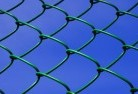 Afterlee Wire fencing 4