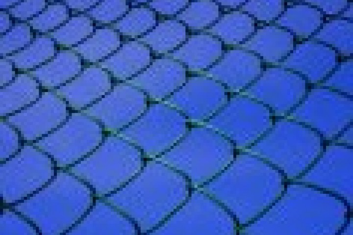 Pool Fencing Wire fencing 720 480